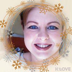 Jessica Jody Ramsdell