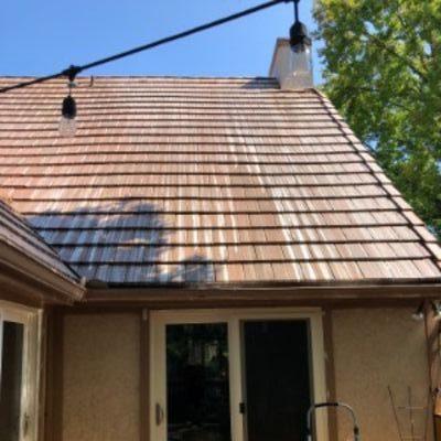 roof washing company kansas city (3)